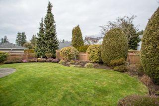 "Photo 20: 12951 19A Avenue in Surrey: Crescent Bch Ocean Pk. House for sale in ""Ocean Park"" (South Surrey White Rock)  : MLS®# R2244975"