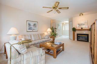 "Photo 10: 12951 19A Avenue in Surrey: Crescent Bch Ocean Pk. House for sale in ""Ocean Park"" (South Surrey White Rock)  : MLS®# R2244975"