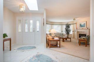 "Photo 3: 12951 19A Avenue in Surrey: Crescent Bch Ocean Pk. House for sale in ""Ocean Park"" (South Surrey White Rock)  : MLS®# R2244975"