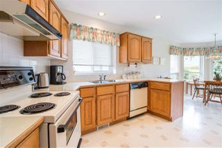 "Photo 7: 12951 19A Avenue in Surrey: Crescent Bch Ocean Pk. House for sale in ""Ocean Park"" (South Surrey White Rock)  : MLS®# R2244975"