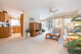 "Photo 11: 12951 19A Avenue in Surrey: Crescent Bch Ocean Pk. House for sale in ""Ocean Park"" (South Surrey White Rock)  : MLS®# R2244975"