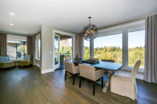 Photo 10: 9 24455 61 Avenue in Langley: Salmon River House for sale : MLS®# R2246906