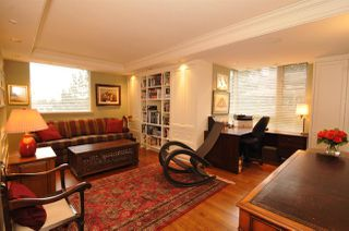 Photo 18: 5 1350 W 14TH AVENUE in Vancouver: Fairview VW Condo for sale (Vancouver West)  : MLS®# R2240838