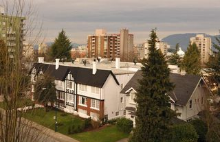 Photo 19: 5 1350 W 14TH AVENUE in Vancouver: Fairview VW Condo for sale (Vancouver West)  : MLS®# R2240838