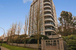 Photo 1: 5 1350 W 14TH AVENUE in Vancouver: Fairview VW Condo for sale (Vancouver West)  : MLS®# R2240838