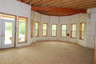 Photo 9: 57013 Highway 777: Rural Barrhead County House for sale : MLS®# E4101193