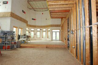 Photo 10: 57013 Highway 777: Rural Barrhead County House for sale : MLS®# E4101193