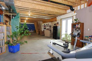 Photo 26: 57013 Highway 777: Rural Barrhead County House for sale : MLS®# E4101193