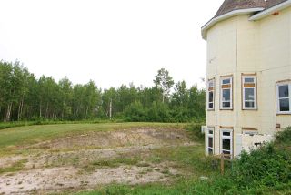 Photo 4: 57013 Highway 777: Rural Barrhead County House for sale : MLS®# E4101193
