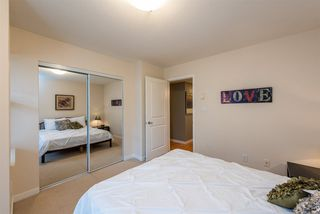 "Photo 13: 110 2432 WELCHER Avenue in Port Coquitlam: Central Pt Coquitlam Townhouse for sale in ""GARDENIA"" : MLS®# R2253875"