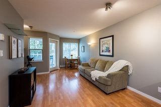 "Photo 7: 110 2432 WELCHER Avenue in Port Coquitlam: Central Pt Coquitlam Townhouse for sale in ""GARDENIA"" : MLS®# R2253875"