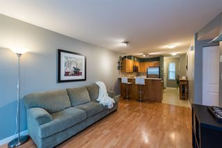"Photo 10: 110 2432 WELCHER Avenue in Port Coquitlam: Central Pt Coquitlam Townhouse for sale in ""GARDENIA"" : MLS®# R2253875"