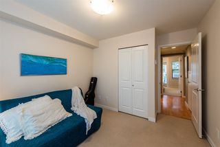 "Photo 16: 110 2432 WELCHER Avenue in Port Coquitlam: Central Pt Coquitlam Townhouse for sale in ""GARDENIA"" : MLS®# R2253875"