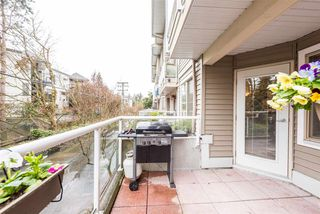 "Photo 18: 110 2432 WELCHER Avenue in Port Coquitlam: Central Pt Coquitlam Townhouse for sale in ""GARDENIA"" : MLS®# R2253875"