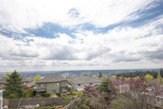 "Photo 20: 2565 JADE Place in Coquitlam: Westwood Plateau House for sale in ""WESTWOOD PLATEAU"" : MLS®# R2254180"