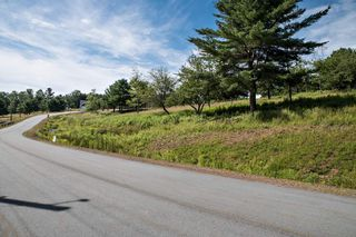 Photo 10: Lot 36 Hawthorn Road in Mahone Bay: 405-Lunenburg County Vacant Land for sale (South Shore)  : MLS®# 201808063
