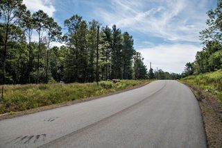 Photo 12: Lot 36 Hawthorn Road in Mahone Bay: 405-Lunenburg County Vacant Land for sale (South Shore)  : MLS®# 201808063