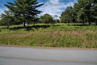 Photo 11: Lot 36 Hawthorn Road in Mahone Bay: 405-Lunenburg County Vacant Land for sale (South Shore)  : MLS®# 201808063