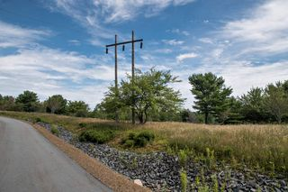 Photo 7: Lot 36 Hawthorn Road in Mahone Bay: 405-Lunenburg County Vacant Land for sale (South Shore)  : MLS®# 201808063