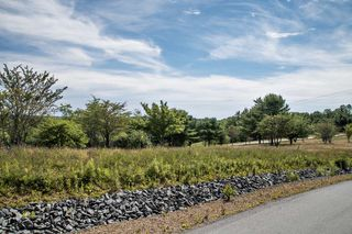 Photo 19: Lot 36 Hawthorn Road in Mahone Bay: 405-Lunenburg County Vacant Land for sale (South Shore)  : MLS®# 201808063