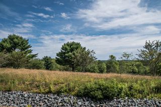 Photo 17: Lot 36 Hawthorn Road in Mahone Bay: 405-Lunenburg County Vacant Land for sale (South Shore)  : MLS®# 201808063
