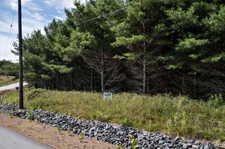 Photo 2: Lot 36 Hawthorn Road in Mahone Bay: 405-Lunenburg County Vacant Land for sale (South Shore)  : MLS®# 201808063