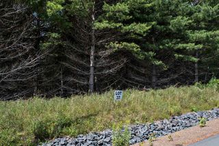 Photo 4: Lot 36 Hawthorn Road in Mahone Bay: 405-Lunenburg County Vacant Land for sale (South Shore)  : MLS®# 201808063
