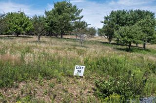 Main Photo: Lot 36 Hawthorn Road in Mahone Bay: 405-Lunenburg County Vacant Land for sale (South Shore)  : MLS®# 201808063