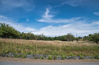 Photo 6: Lot 36 Hawthorn Road in Mahone Bay: 405-Lunenburg County Vacant Land for sale (South Shore)  : MLS®# 201808063