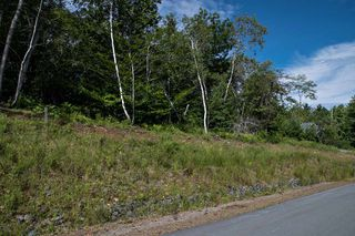 Photo 13: Lot 36 Hawthorn Road in Mahone Bay: 405-Lunenburg County Vacant Land for sale (South Shore)  : MLS®# 201808063