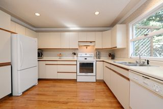 Photo 9: 1720 Leighton Road in VICTORIA: Vi Jubilee Townhouse for sale (Victoria)  : MLS®# 390628