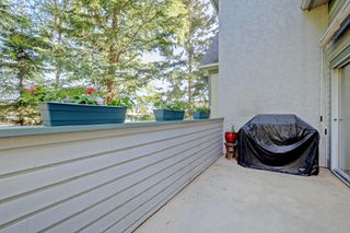 Photo 19: 1720 Leighton Road in VICTORIA: Vi Jubilee Townhouse for sale (Victoria)  : MLS®# 390628