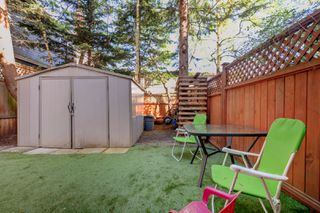 Photo 21: 1720 Leighton Road in VICTORIA: Vi Jubilee Townhouse for sale (Victoria)  : MLS®# 390628