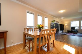 Photo 5: 1720 Leighton Road in VICTORIA: Vi Jubilee Townhouse for sale (Victoria)  : MLS®# 390628