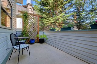 Photo 18: 1720 Leighton Road in VICTORIA: Vi Jubilee Townhouse for sale (Victoria)  : MLS®# 390628