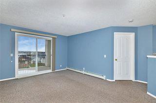 Photo 10: 1306 12 CIMARRON Common: Okotoks Condo for sale : MLS®# C4181710