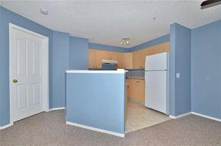 Photo 6: 1306 12 CIMARRON Common: Okotoks Condo for sale : MLS®# C4181710
