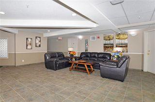 Photo 21: 1306 12 CIMARRON Common: Okotoks Condo for sale : MLS®# C4181710