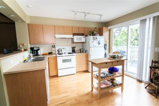 "Photo 8: 8 20540 66 Avenue in Langley: Willoughby Heights Townhouse for sale in ""Amberleigh"" : MLS®# R2264786"