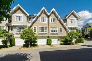 "Photo 16: 8 20540 66 Avenue in Langley: Willoughby Heights Townhouse for sale in ""Amberleigh"" : MLS®# R2264786"