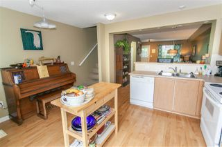 "Photo 10: 8 20540 66 Avenue in Langley: Willoughby Heights Townhouse for sale in ""Amberleigh"" : MLS®# R2264786"