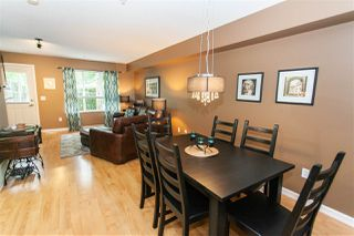 "Photo 6: 8 20540 66 Avenue in Langley: Willoughby Heights Townhouse for sale in ""Amberleigh"" : MLS®# R2264786"