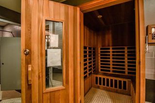 "Photo 20: 417 6628 120 Street in Surrey: West Newton Condo for sale in ""SALUS"" : MLS®# R2265802"
