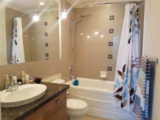 "Photo 6: 417 6628 120 Street in Surrey: West Newton Condo for sale in ""SALUS"" : MLS®# R2265802"