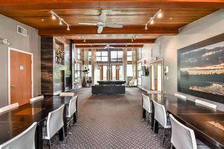 "Photo 11: 417 6628 120 Street in Surrey: West Newton Condo for sale in ""SALUS"" : MLS®# R2265802"
