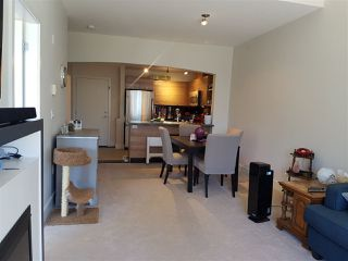 "Photo 4: 417 6628 120 Street in Surrey: West Newton Condo for sale in ""SALUS"" : MLS®# R2265802"