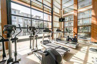 "Photo 13: 417 6628 120 Street in Surrey: West Newton Condo for sale in ""SALUS"" : MLS®# R2265802"