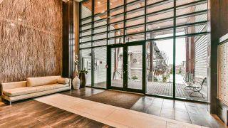 "Photo 15: 417 6628 120 Street in Surrey: West Newton Condo for sale in ""SALUS"" : MLS®# R2265802"