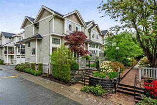 "Photo 19: 33 23343 KANAKA Way in Maple Ridge: Cottonwood MR Townhouse for sale in ""COTTONWOOD GROVE"" : MLS®# R2266559"
