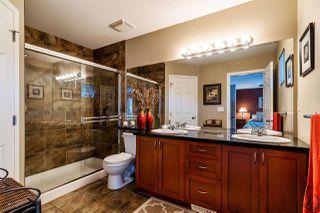 "Photo 11: 33 23343 KANAKA Way in Maple Ridge: Cottonwood MR Townhouse for sale in ""COTTONWOOD GROVE"" : MLS®# R2266559"